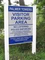 632 Palmer Road - Photo 18