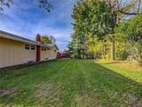 70 High Acres Drive - Photo 24