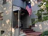 14 Wisner Terrace - Photo 2