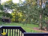 14 Wisner Terrace - Photo 4