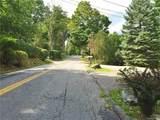 273 Buckshollow Road - Photo 32