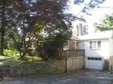 273 Buckshollow Road - Photo 6