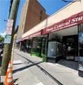 211 Westchester Avenue - Photo 2