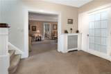 42 Browndale Place - Photo 11