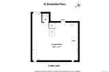 42 Browndale Place - Photo 31