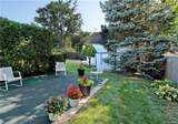 42 Browndale Place - Photo 8