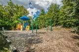 105 Park Rd - Photo 12