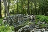 101 Old Hickory Way - Photo 22