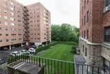 68 Hartsdale Avenue - Photo 19