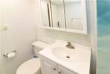 150 Overlook Avenue - Photo 22