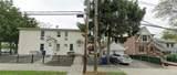 20 Aqueduct Avenue - Photo 1