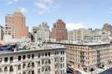 186 80th Street - Photo 8