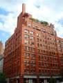 186 80th Street - Photo 9
