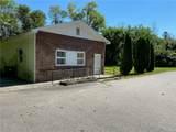 3623 Pleasant Ridge Road - Photo 1