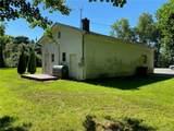 3623 Pleasant Ridge Road - Photo 2