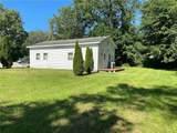 3623 Pleasant Ridge Road - Photo 3