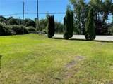 3623 Pleasant Ridge Road - Photo 5