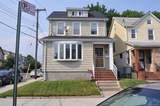 18301 147th Avenue - Photo 1