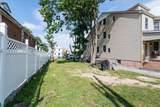 835 Dean Avenue - Photo 4