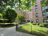 814 Tilden Street - Photo 1