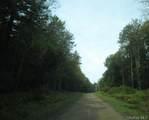 178 Flynn Road - Photo 4