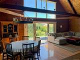 260 Weiss Road - Photo 4
