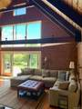 260 Weiss Road - Photo 5