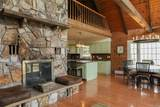 260 Weiss Road - Photo 6