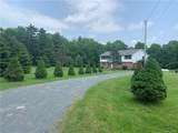 38 Pine Ayre Drive - Photo 2