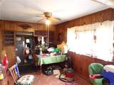 14 Old Riley Road - Photo 10
