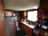 14 Old Riley Road - Photo 11