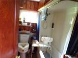 14 Old Riley Road - Photo 12