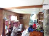 14 Old Riley Road - Photo 15