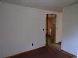 14 Old Riley Road - Photo 20