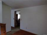 14 Old Riley Road - Photo 22