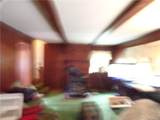14 Old Riley Road - Photo 25