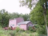 14 Old Riley Road - Photo 4