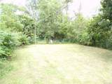 14 Old Riley Road - Photo 7