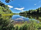 Beaver Lake Road - Photo 1