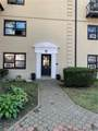 56 Manchester Road - Photo 2