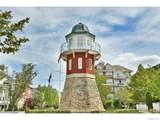 1208 Round Pointe Drive - Photo 1
