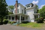 9 Ladentown Road - Photo 1