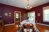 9 Ladentown Road - Photo 11