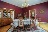 9 Ladentown Road - Photo 13