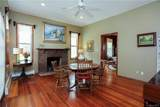 9 Ladentown Road - Photo 14