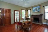 9 Ladentown Road - Photo 15
