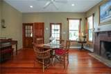 9 Ladentown Road - Photo 16