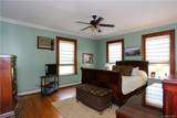9 Ladentown Road - Photo 17