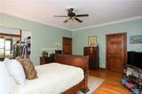 9 Ladentown Road - Photo 18