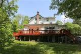 9 Ladentown Road - Photo 24
